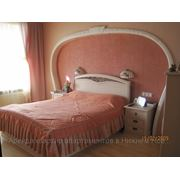 Сдам 4-х комнатные апартаменты на Полтавской фото