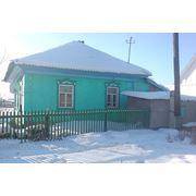 Продается дом в Тогучине фото