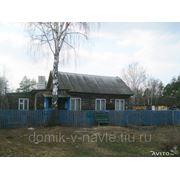Дом 90 м² на участке 10 сот. фото