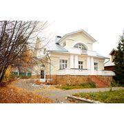 Продается загородный дом в Иркутске, пос. Патроны