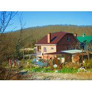 Продается дом в с. Широкая щель фото