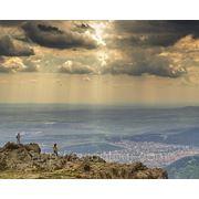 Болгария/ Боровец 7 ночей отель Sokol 3*** фото