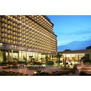 THE ZIGN HOTEL 5* Таиланд из Кемерово