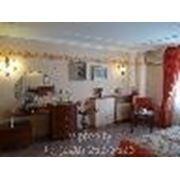 Трехкомнатная квартира в новом доме рядом с площадью Горького фото