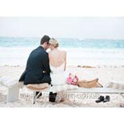 Свадебный туры