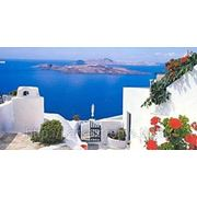 Спецпредложения по Греции фото