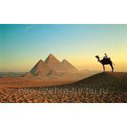 Тур в Египет на 7 ночей фото