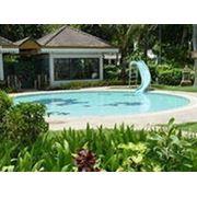 "Туры Таиланд. Отель ""Thavorn Beach Village & Spa"" 5* фото"