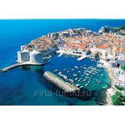 Хорватия, Пореч!! Вылет - 20.09, на 8 дней, питание - завтраки и ужины. фото
