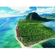Отдых на острове Маврикий фото