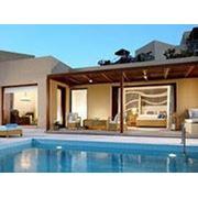 """Греция о.Крит отель """"Blue Palace Resort&SPA"""" фото"""