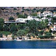 """Греция о.Крит отель """"Elounda Blue Bay"""" фото"""