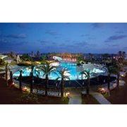 """Турция отель """"Suntopia Pegasos World""""5* фото"""