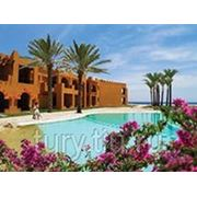 """Туры в Египет. Отель """"Rehana Royal Beach Resort@Spa"""" 5* фото"""