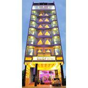 VIOLET HOTEL 3* (Вьетнам из Кемерово) фото