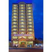 LAMY HOTEL 3* (Вьетнам из Кемерово) фото