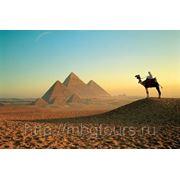 Памятка туриста по Египту! фото