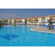 """Отдых на Кипре.Отель """"Tsokkos Paradise Village (cat. A)"""" 4* фото"""