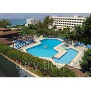"""Туры на Кипр. Отель""""Bella Napa"""" 3* фото"""
