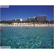 """Отдых на Кипр. Отель """"Grecian Bay"""" 5* фото"""