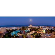 Sea Club Resort 5* фото