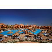 Sea Garden Resort 4* фото