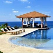 Отдых на райском острове Бали. спа в подарок фото
