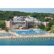 Туры в Болгарию.Отель Марина Бич 4* фото