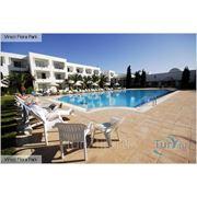 """Отдых в Тунисе. Отель """"Vincci Flora Park """"4* фото"""