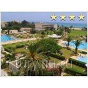 "Туры в Тунис.Отель"" Caribbean World Venus Beach"" 4* фото"