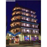 """Туры в Израиль.Отель """"Margoa Hotel"""" 3* фото"""