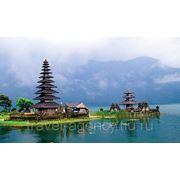 Индонезия. о.Бали. фото