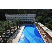TURUNC HOTEL 4* Турция из Кемерово фото