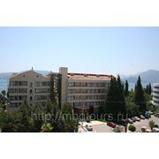 KAYAMARIS HOTEL 4* Турция из Кемерово фото