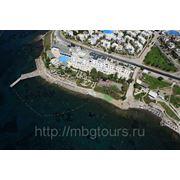 CLUB ACACIA 3*+ Турция из Кемерово фото