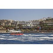 DELTA BEACH RESORT HOTEL 4*+ Турция из Кемерово фото