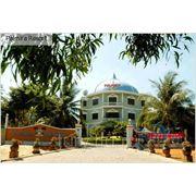 """Туры во Вьетнам. Отель """"Palmira Beach Resort """"3* фото"""