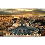 Туры в Италию. Экскурсионная программа по Италии (МАКСИ) фото