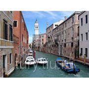 Туры в Италию. Экскурсионная программа по городам(МИНИ) фото