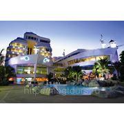 A-ONE ROYAL THE CRUISE 4* Таиланд из Кемерово фото