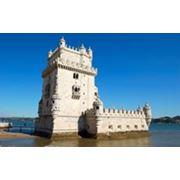 Португалия.Отдых и экскурсии. фото
