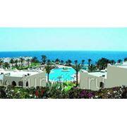 """Туры в Египет. Отель """"Sunrise Diamond Beach""""5 * фото"""