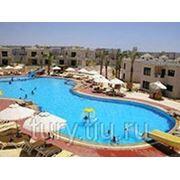"""Отдых в Египте..Отель """"Sunrise Island View"""" 5* фото"""