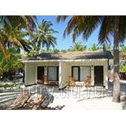 """Отдых на Мальдивах. Отель """"Fun Island Resort""""3* фото"""