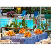 """Отдых в Таиланде. Отель """"Andaman Beach Suites"""" 4*"""