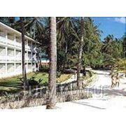 """Отдых в Доминикане.Отель """"Barcelo Bavaro Beach""""5* фото"""