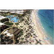"""Отдых в Доминикане. Отель """"Grand Paradise Bavaro"""" 4* фото"""