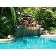 "Туры в Тайланд. Отель ""Centara Villas Phuket"" 4* фото"