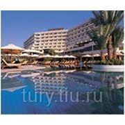 Горящие туры на Кипр фото