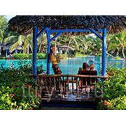 "Отдых на Кубе. Отель ""Paradisus Varadero Resort & SPA"""